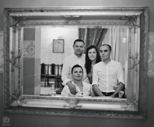 Olga_i_Konrad_355