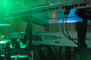 resized-triton